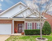 1076 Misty Morn Cir, Spring Hill image