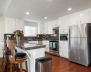 1156 Emory Street, Imperial Beach image