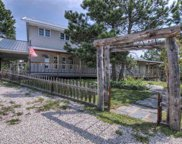 26567 Stagecoach Springs Road, Custer image