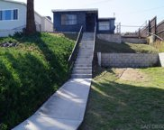 1010 40th  St, Golden Hill image