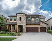 11009 Charmwood Drive, Riverview image