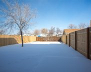 6405 East 65th Place, Commerce City image