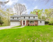111 Collingsworth Drive, Penfield image
