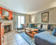 155 Dillon Road Unit #2213, Hilton Head Island image