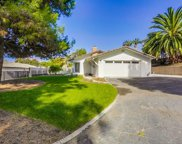 637 Pine Tree Lane, Vista image