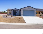 5064 Rosemary Dr, Fort Mohave image