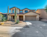15963 N 102nd Place, Scottsdale image