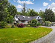 18602 SE 60th St, Issaquah image