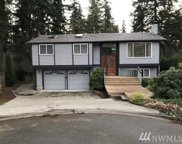 21928 2nd Ave SE, Bothell image