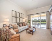 11021 Corsia Trieste Way Unit 202, Bonita Springs image