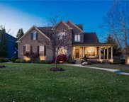 13704 Alston  Drive, Fishers image