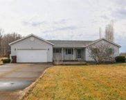 106 Sequoia  Drive, Franklin Twp image