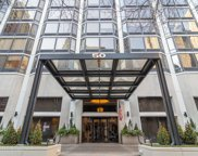 50 East Bellevue Place Unit 404, Chicago image