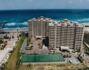 700 Ocean Royale Unit #803, Juno Beach image