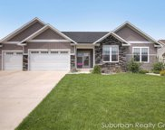 5933 Cory Point Court, Hudsonville image