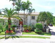 1676 Sw 19th Avenue, Boca Raton image