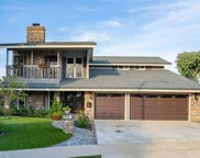 4237     Sussex Circle, Cypress image