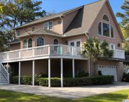 401 6th Ave. S, North Myrtle Beach image