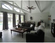 892 Dean WAY, Fort Myers image
