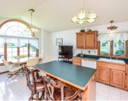 7515 46th Street Way, Oakdale image