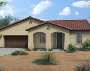 16591 S 180th Drive, Goodyear image