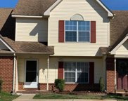 631 Brisa Court, South Chesapeake image