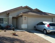 5527 W Panther Butte, Marana image