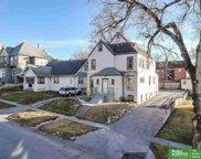 4915 Davenport Street, Omaha image
