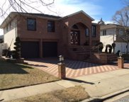 794 Imperial Dr, Baldwin image