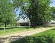 11083 S Fm 148, Scurry image