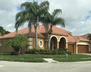3815 Victoria Road, West Palm Beach image
