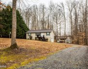 603 RETREAT ROAD, Bumpass image