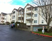 10824 SE 170th St Unit B107, Renton image