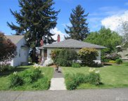 5219 36th Ave SW, Seattle image