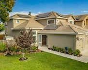 1395 Yorkshire Loop, Tracy image
