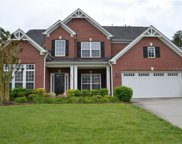 4042 Tellmont Court, High Point image