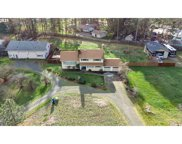 90714 GERORGETOWN  RD, Junction City image
