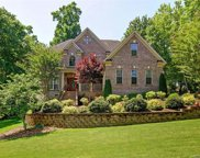7593  Turnberry Lane, Stanley image