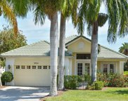 8934 First Tee Road, Port Saint Lucie image