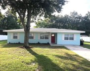 1027 31st Street Nw, Winter Haven image