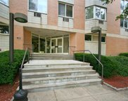 14 Nosband  Avenue Unit #2E, White Plains image