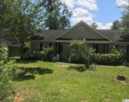 509 Live Oak, Conway image
