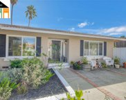 32 Bliss Ct, Pleasant Hill image