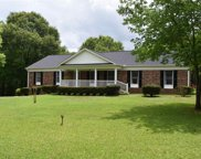 230 Hunter Road, Simpsonville image