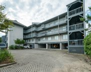 319 Salter Path Road Unit #14, Pine Knoll Shores image