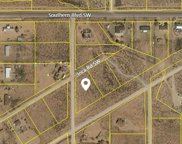 Block 15 Lot 1 Unit 9  NE, Rio Rancho image