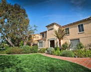 222 South Mccadden Place, Los Angeles image