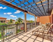 23151 Fashion Dr Unit 205, Estero image