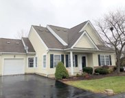 4711 Horseshoe, Lower Macungie Township image