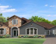 3628 Madison Cypress Drive, Lutz image